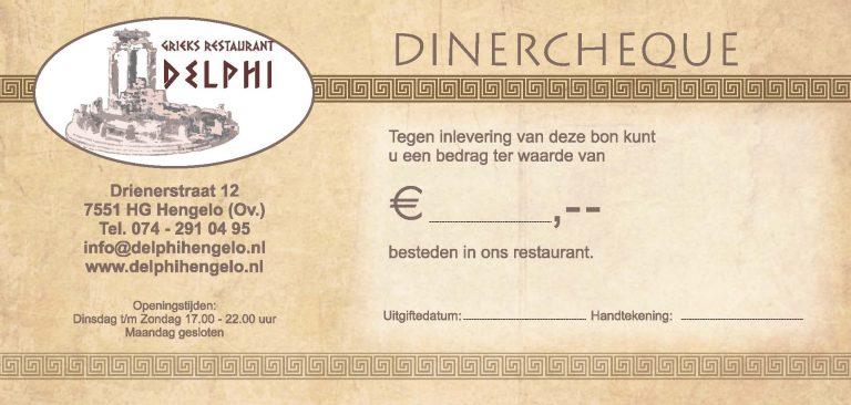 delphi-dinercheque
