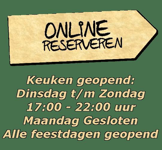reserveren3